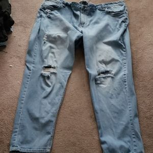 Massini Jeans